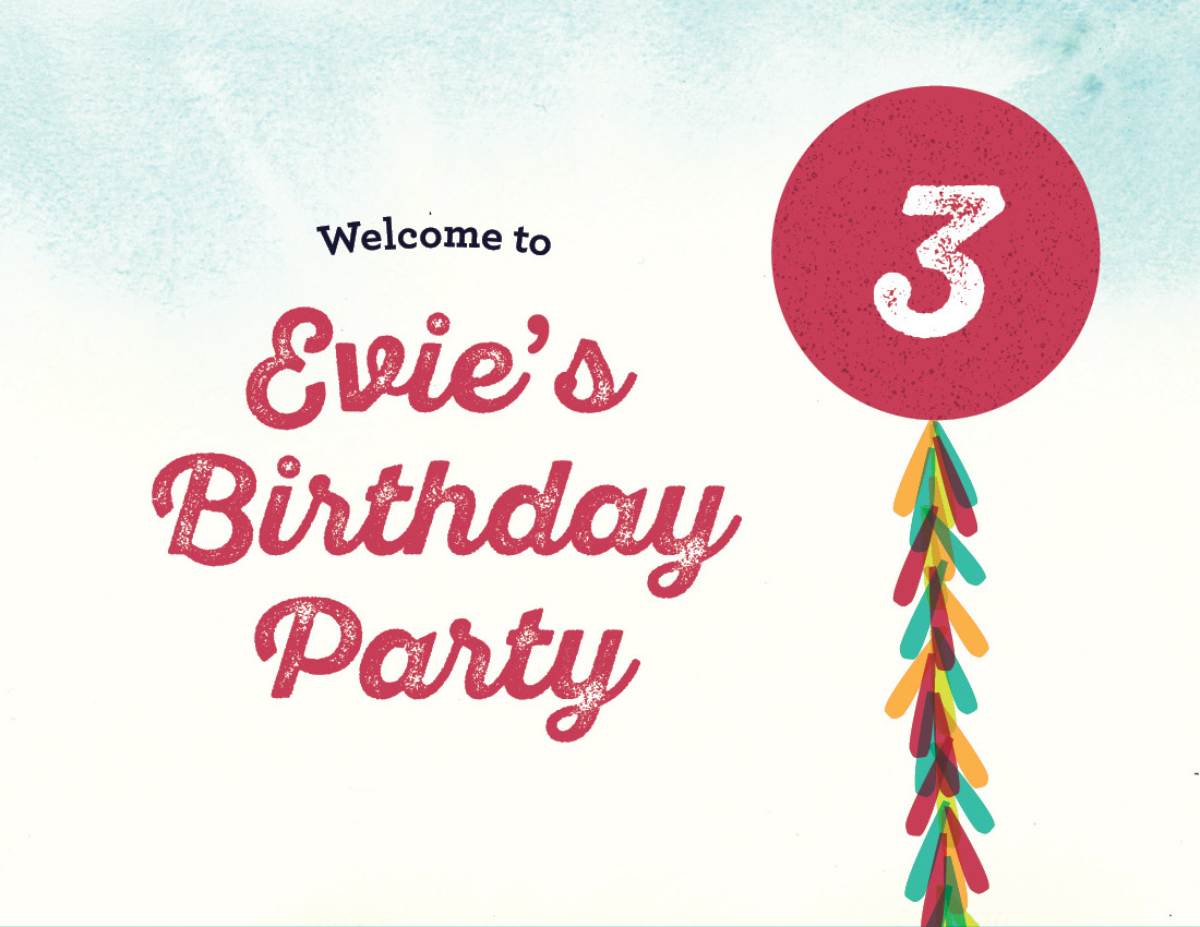 samanthabarnes-evie3yearsold-birthdaycollateral