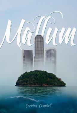 Mallum by Corrina Campbell